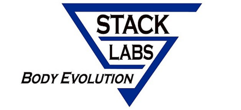 Stack Labs