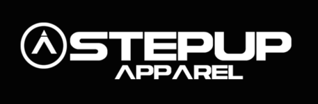 Step Up Apparel