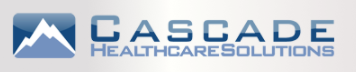 Cascade HealthcareSolutions