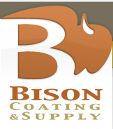 Bison Coating & Supply