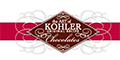 Kohler Original Recipe Chocolates