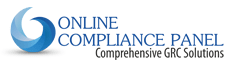Online Compliance Panel