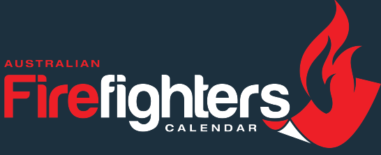 AustralianFirefightersCalendar